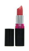 Maybelline Colour Show Intense Lipstick-105 Pinkalicious