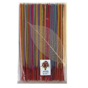 Incense Limited 100 incense sticks mixed scents, great selection