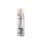 Redken - Custom-Tone Cool or Pltinum Blondes Blonde Idol Redken - RHB031