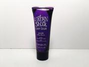 "Scruples Urban Schock Colour Craze Purple 2.5 Oz ""Free Starry Lipgloss 10 Ml"""