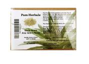 Pam Herbals Black Henna With Aloe Vera