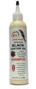 B's Jamaican Black Castor Oil Herbal Conditioner Shampoo