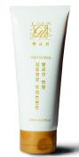 Korean HGS Herbal Hair Loss Fast Regrowth Gold Hair Loss Treatment