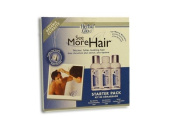 Herbal Glo See More Hair Starter Pack