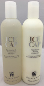 Graham Webb Ice Cap Shampoo and Conditioner Set 500ml each