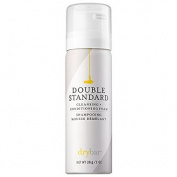 Drybar Double Standard Cleansing + Conditioning Foam - Travel size 30ml