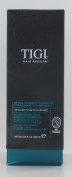 TIGI Hair Reborn Hydra-Synergy Shampoo 250ml