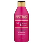 Dessange Salon Colour Restore Shampoo 200ml