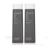 Brand New Living Proof 8.0 Perfect PHD Shampoo and Conditioner Combo by pH7