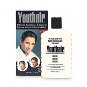 Youthair Hair Creme - 3PC