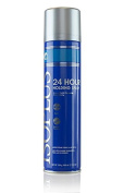 ISOPLUS 24HR HLDING SPRAY 270ml