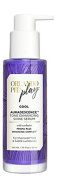 ORLANDO PITA PLAY Cool Auradescence Tone Enhancing Shine Serum 50ml