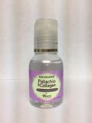 Halka Pistachio & Collagen Hair Polisher - 60ml