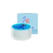 Monoi Hair Wax Hard Wax Freeze Wax Strong Hold 85ml