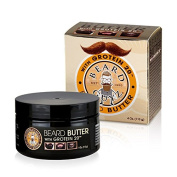 Beard Guyz Beard Butter Growth Formula 120ml