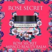 MISSCO Baume Secret Wild Rose Blam