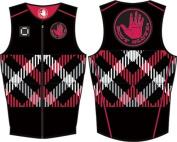 Body Glove Men's Non USCGA Comp Vest