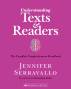 Understanding Texts and Readers
