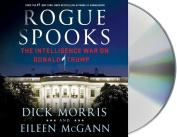 Rogue Spooks [Audio]