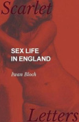 Sex Life in England