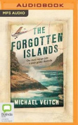 The Forgotten Islands [Audio]