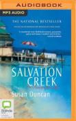 Salvation Creek [Audio]