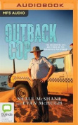 Outback Cop [Audio]