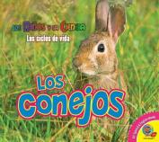 Los Conejos (Rabbits) (Ninos y la Ciencia