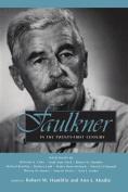 Faulkner in the Twenty-First Century