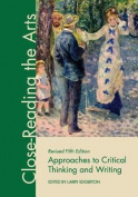 Approaches to Critical Thinking and Writing