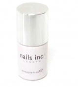 Nails Inc Caviar Basecoat 10ml
