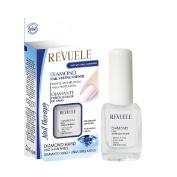 revuele Diamond Nail Repair Complex
