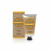 Delray Beach Skincare Jojoba Luxury Hand & Nail Cream