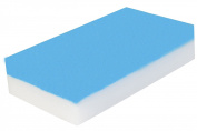 ScrubX Melamine Foam Sponge Multi Functional Magic Cleaning Eraser
