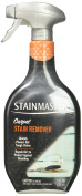 Stainmaster Carpet Care Stain Remover, 650ml