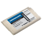 Custom Building Products SuperiorBilt Cheesecloth Cotton Pack 5 yd.