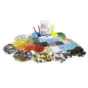 Diamond Tech Ultimate Mosaic Kit