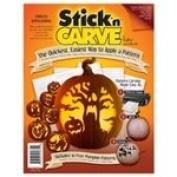Sulky Stick n Carve