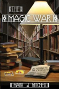 The Magic War