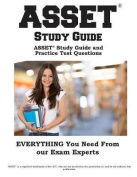 Asset(r) Study Guide