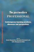 The Postmodern Professional