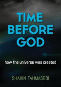 Time Before God