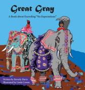 Great Gray (Great Gray)