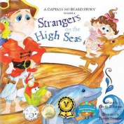 Strangers on the High Seas