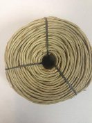 Twisted Seagrass Rush approx 0.5cm 1 kilo coil