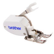 Open Toe Walking Foot W/Guide for Brother Even Feed Foot F033N F033 XC2214002 Pressure Foot