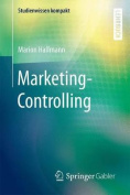 Marketing-Controlling  [GER]
