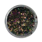 IBN Chameleon Flakes (8 Jade)