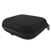 Headphones Case for B & O Play H2, H6, H7, H8, AKG K545, K619, ATH-M50X, ANC29, ESW10, WS77, SONY MDR-XB950BT, MDR-XB650, MDR-XB900 and More / Hard Carrying Case / Headset Travel Bag