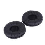 UEB Replacement Ear Pads Cushion for Sennheiser PX100 PX200 Headphones